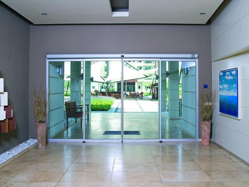 Fotoselli Kapı 8