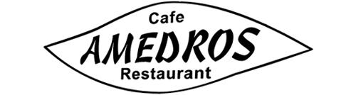 Amedros Sultan Ahmet Restaurant