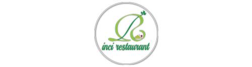 İnci Restaurant