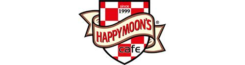 Happy Moon's Cafe
